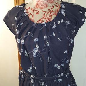 Lauren Conrad Dress.medium.sweet